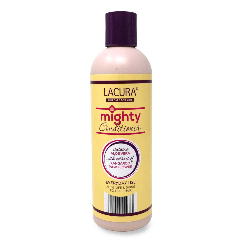 Lacura Conditioner - Mighty 300ml