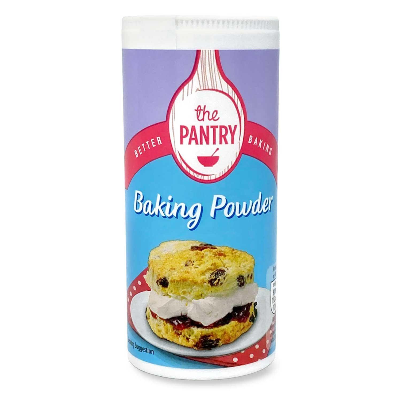 The Pantry Baking Powder 170g